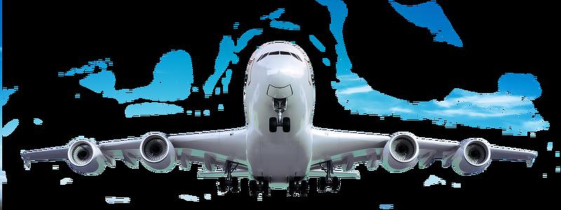 11-2-plane-picture